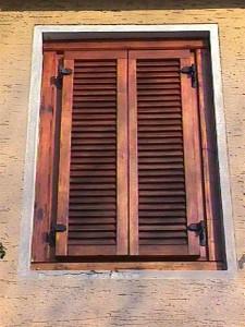 oberes-Fenster